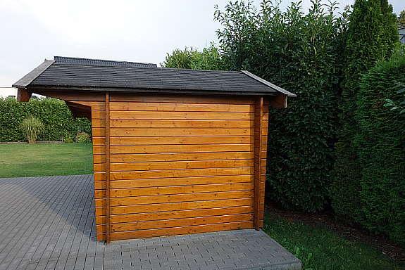 Polo Gartenhäuser polo gartenhaus zu verkaufen hoork com