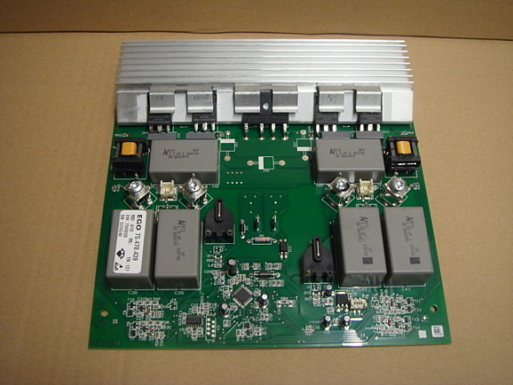 elektronik versand 24