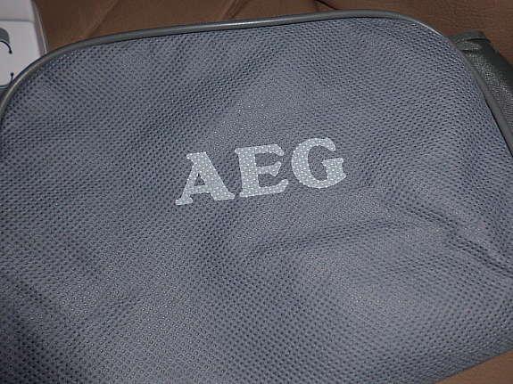 Aeg Kühlschrank Bedienungsanleitung : Blutdruckmessgerät aeg hoork.com