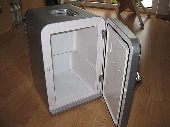 Mini Kühlschrank Fridgemaster : Gebraucht fridgemaster mini kühlschrank in oftersheim um