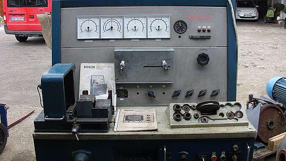 Bosch Kühlschrank Schaltplan : Side by side kühlschrank blomberg kqd xa relais rattern