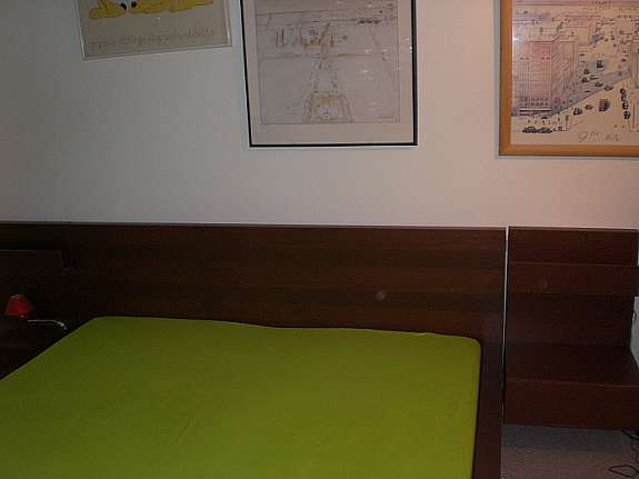 Bett Kommode Ikea Malm Dunkelbraun Hoork Com