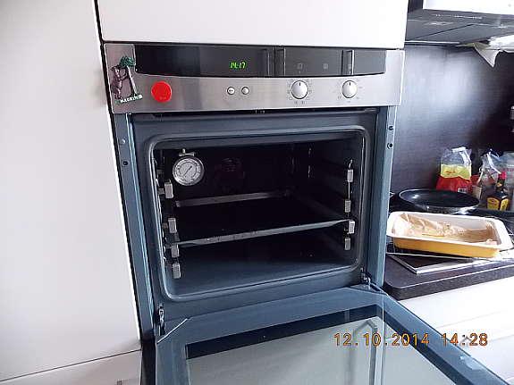 Neff spülmaschine gebrauchsanweisung: gebrauchsanleitungen