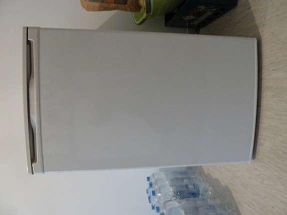 Amica Kühlschrank Ohne Eisfach : Lifetec kühlschrank ohne gefrierfach; energieklasse: a hoork.com