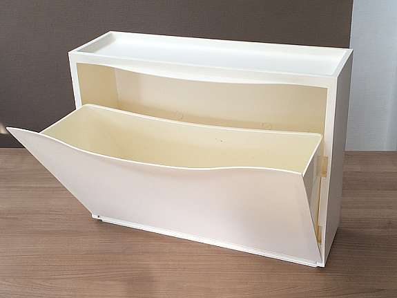 schuhschrank ikea trones. Black Bedroom Furniture Sets. Home Design Ideas