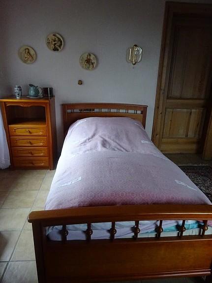 Schlafzimmermobel Kirschbaumfunier Hoork Com
