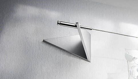 Gardinen Seilspanngarnitur Techno von Interstil 1   hoork.com
