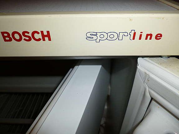 Bosch Kühlschrank Classic : Bosch kühlschrank hoork