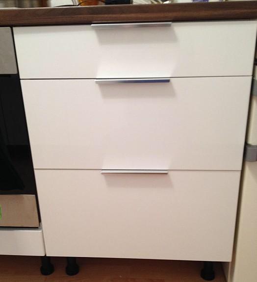 Ikea Faktum Abstrakt Küche Hochglanz 2 Hoorkcom