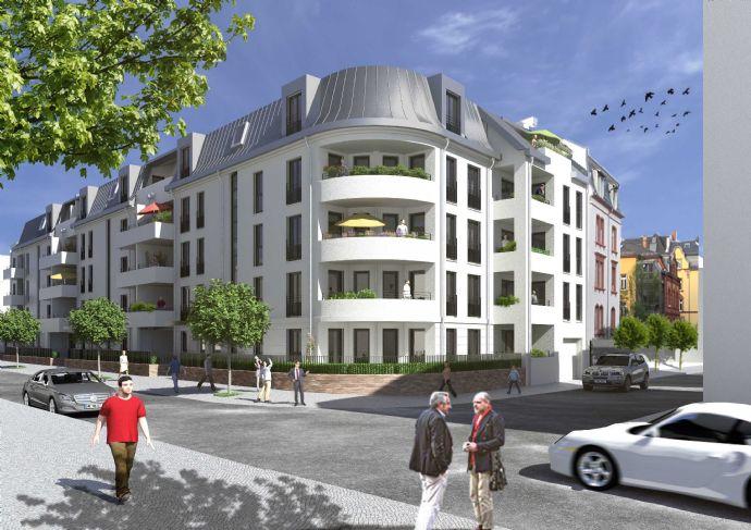 Parkett Viersen wohnen quot am dreispitzweg quot moderne neubauwohnungen 4 hoork com