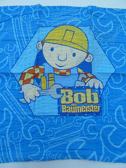 Bob Der Baumeister Bettwäsche 3 Hoorkcom