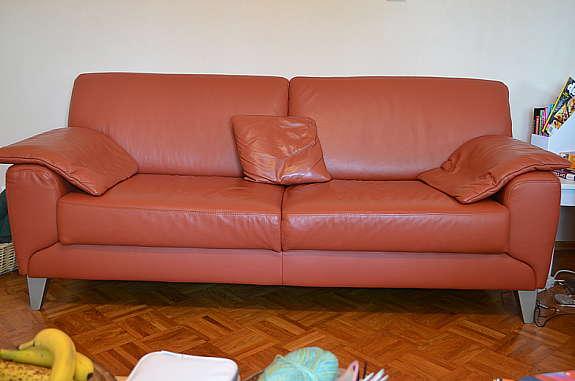 Musterring Mr 5500 Sofa 2 Und 3 Sitzergarnitur Leder Hoorkcom