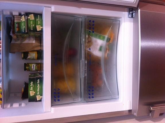 Bomann Kühlschrank Kühlt Nicht Richtig : Liebherr kühlschrank biofresh kühlt nicht mehr richtig liebherr