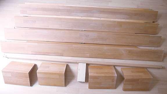 ehebett 1 80 2 00 m buche massiv rs m bel bett nr 4. Black Bedroom Furniture Sets. Home Design Ideas