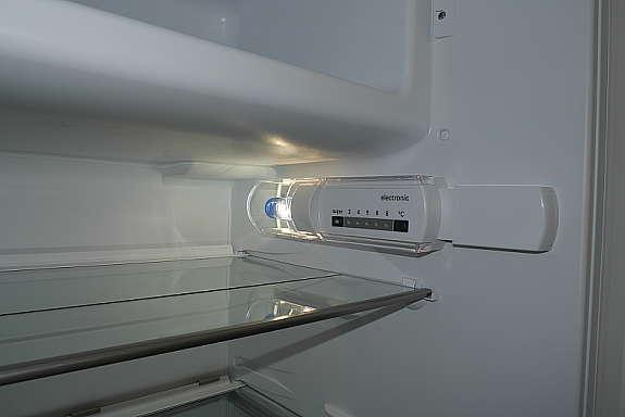 Siemens Unterbau Kühlschrank Mit Gefrierfach : Kühlschrank höhe cm bauknecht uvi a unterbau kühlschrank cm höhe