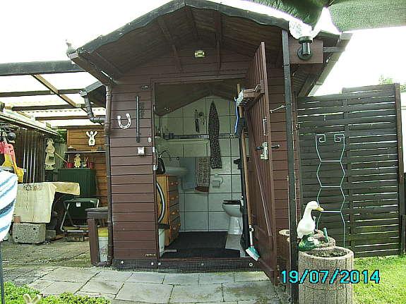 heider bergsee camping
