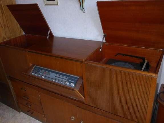 Möbel 50er 60er 70er Jahre 1 Hoorkcom
