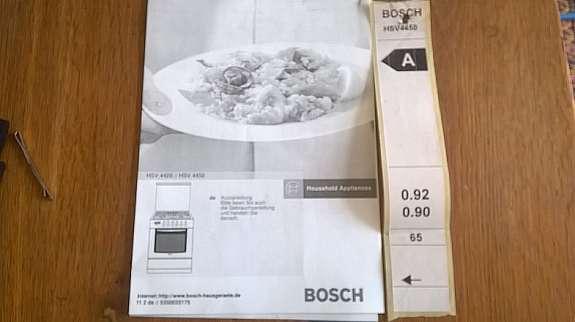 Bosch herd figura dunstabzugshaube zu verkaufen hoork.com