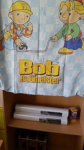 Bob Der Baumeister Bettwäsche 1 Hoorkcom