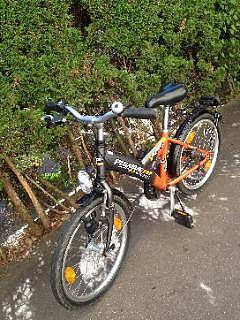 Pegasus Fahrrad Beleuchtung | Fahrrad 20 Pegasus Hoork Com