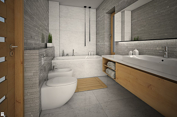 badsanierung handwerker aus polen 1. Black Bedroom Furniture Sets. Home Design Ideas
