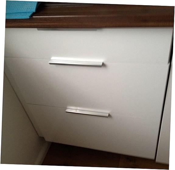 Ikea Faktum Abstrakt Küche Hochglanz 2 - hoork.com