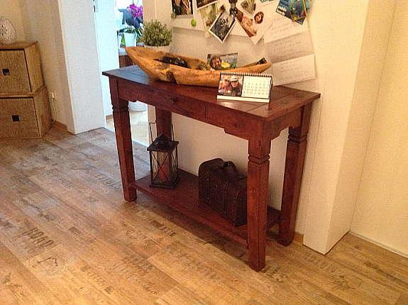 dnisches bettenlager ulm best dnisches bettenlager wandregal royal oak cm avec dnisches. Black Bedroom Furniture Sets. Home Design Ideas