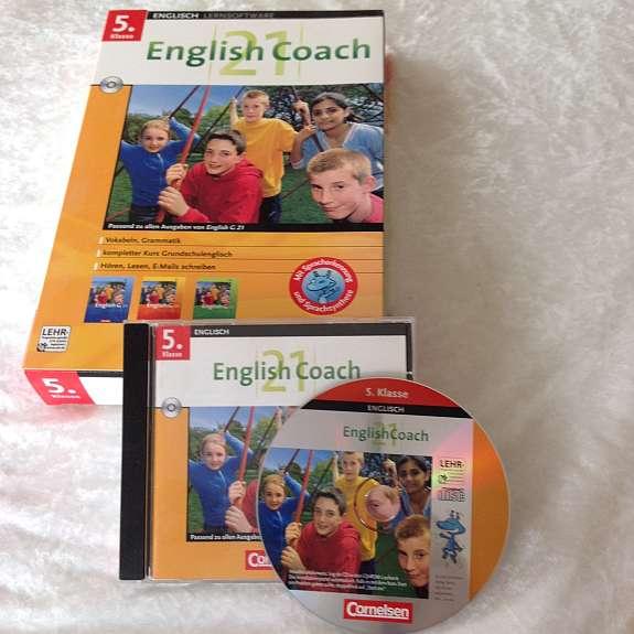 passend zu englisch