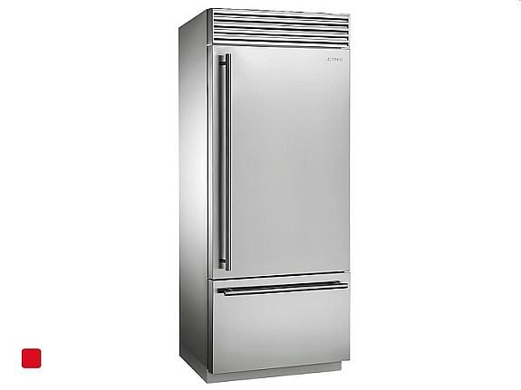 Smeg Kühlschrank Von Innen : Smeg kühlschrank abgedeckt mit beziehung tipps post it stockfoto