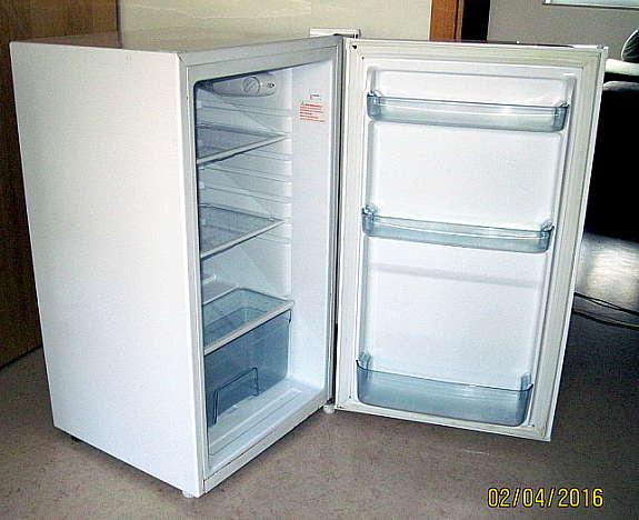 Kühlschrank Ohne Gefrierfach : Kühlschrank aeg Öko santo mit oder ohne gefrierfach in köln