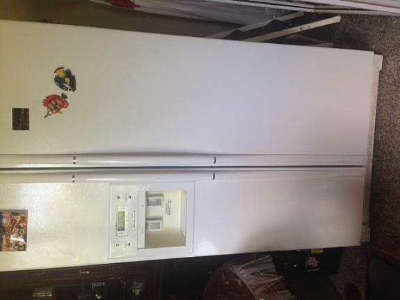 Samsung Side By Side Kühlschrank Weiß : Side by side kühlschrank kühlschränke gefrierkombinationen neff