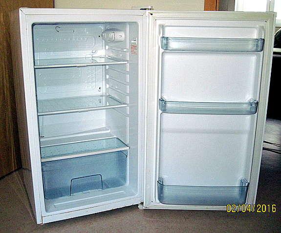 Amica Kühlschrank Ohne Eisfach : Exquisit kühlschrank ohne gefrierfach. 2 hoork.com