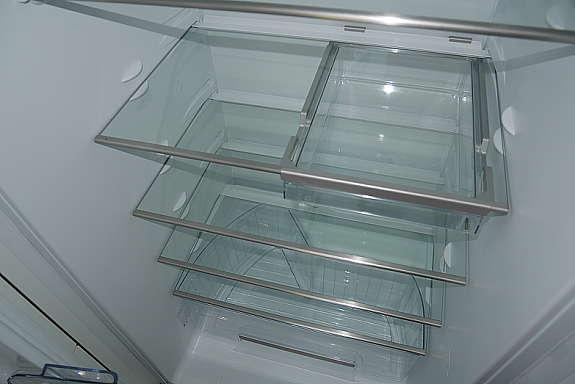 Siemens Kühlschrank Baujahr : Einbau kühlschrank siemens ki la a kühlen l