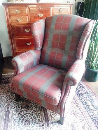 schn ppchen frommholz senioren komfort sessel york neu ovp np 2331 eur 1. Black Bedroom Furniture Sets. Home Design Ideas