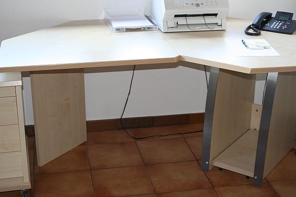 Büromöbel, Jahnke, alles Einzelteile ,30-95 EUR - hoork.com