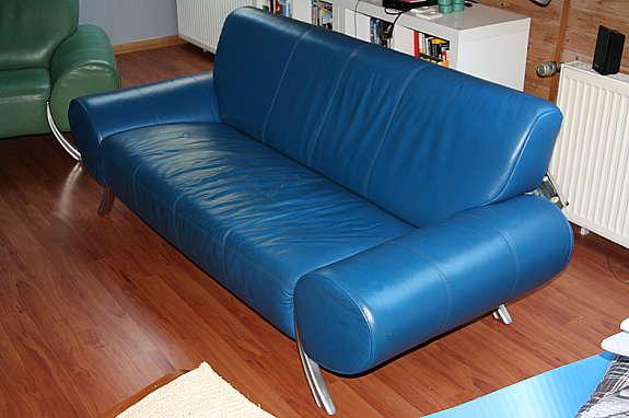 Rolf Benz Modell 545 Inspiration 1 Hoorkcom