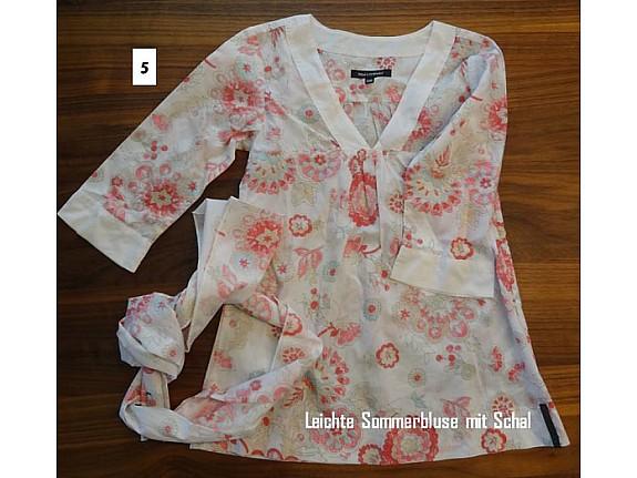 b6fc99e907 Verkaufe Mädchen Kleidung, Größe 110/116, gebraucht, guter Zustand, Jeans  gelb und rosa hat leichte Flecken (gehen aber bestimmt noch raus :)) Ich  verkaufe ...