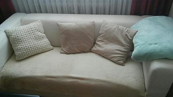 Sofa Couch Ikea Hoorkcom