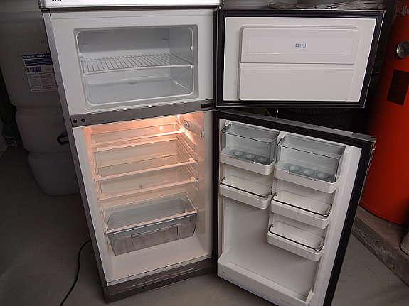 Aeg Kühlschrank Ersatzteile Schublade : Ersatzteile aeg Öko santo kÜhlschrank