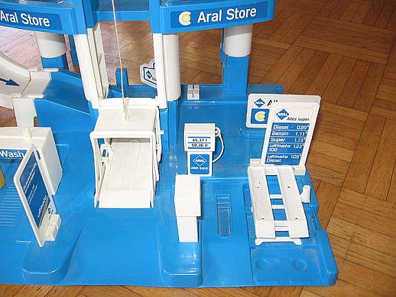 Red Bull Mini Kühlschrank Bedienungsanleitung : Kühlschranktemperatur optimal einstellen so geht s chip