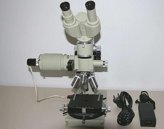 Bresser mikrocamii mp usb mikroskopkamera hier online