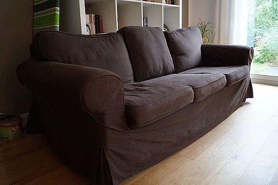 Ikea Ektorp 3er Sofa 1 Hoork Com