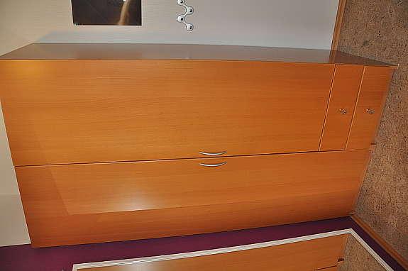 Ikea Pax Kleiderschrank Buche Hoork Com