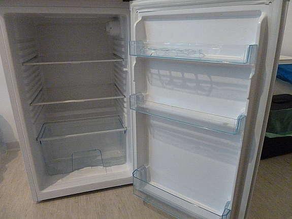 Aldi Kühlschrank Maße : Lifetec kühlschrank ohne gefrierfach energieklasse a hoork