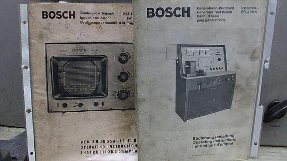 Bosch Kühlschrank Schaltplan : Bosch kühl gefrierkombi kühlt nicht mehr hausgeräteforum teamhack