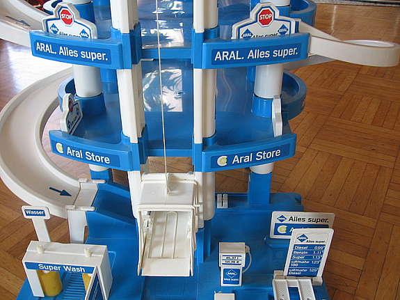 Red Bull Mini Kühlschrank Bedienungsanleitung : Ist es normal wenn die außenseiten des kühlschrankes heiß sind