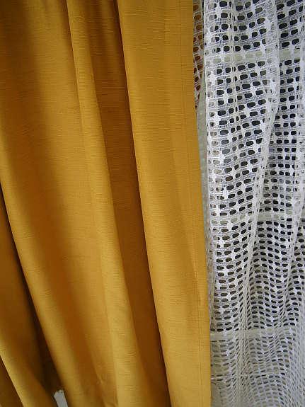 rollen gardinen praktische neue fenster vorhang clip metall vorhang gardinen ringe sen fenster. Black Bedroom Furniture Sets. Home Design Ideas