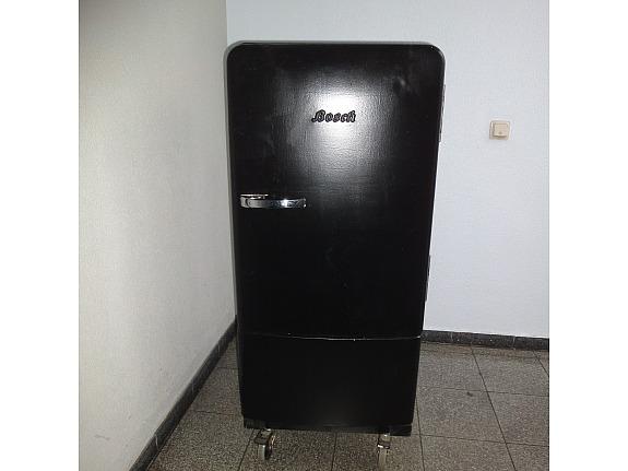 Bosch Kühlschrank 60er Jahre : Alter bosch kühlschrank 60er jahre: bosch original kühlschrank 60er