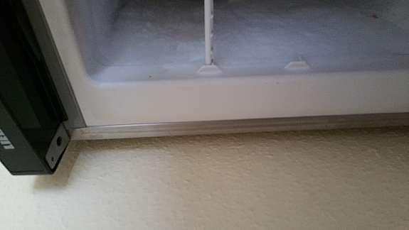 Liebherr Kühlschrank Edelstahl : Liebherr premium kühlschrank kühl gefrierkombination edelstahl
