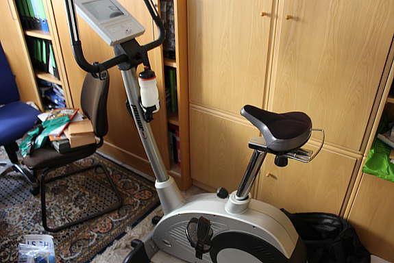 crane power heimtrainer bedienungsanleitung crane power. Black Bedroom Furniture Sets. Home Design Ideas